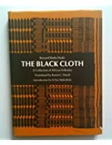 Black Cloth: Collection of African Folk Tales