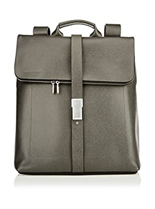 Porsche Design Mochila French Classic Backbag