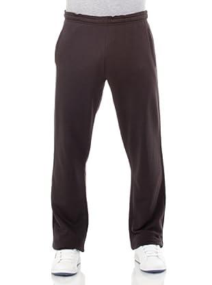 Ellesse Pantalones Cool (Marengo)