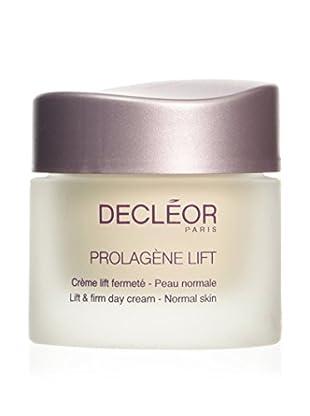 Decléor Gesichtscreme Prolagène Lift 50 ml, Preis/100 ml: 103.9 EUR