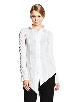 Stellar Camisa Mujer