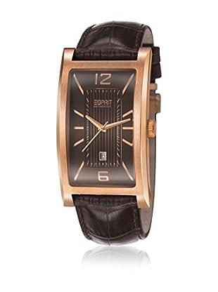 ESPRIT Quarzuhr Man EL101851F08 39 mm