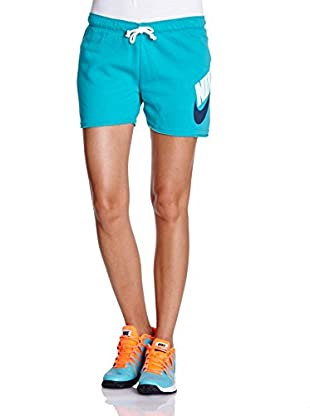 Nike Shorts Rally