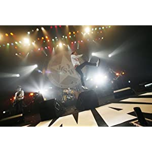 JUN SKY WALKER(S年) MY GENERATIONの画像