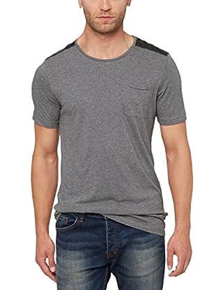 s.Oliver Denim T-Shirt