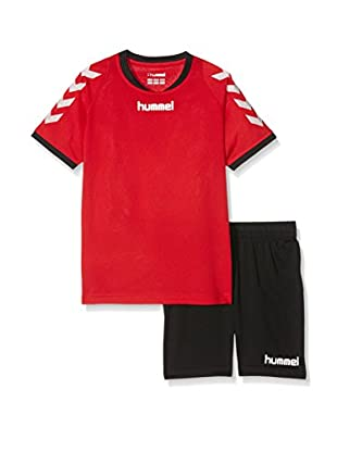 Hummel Trainingsoutfit