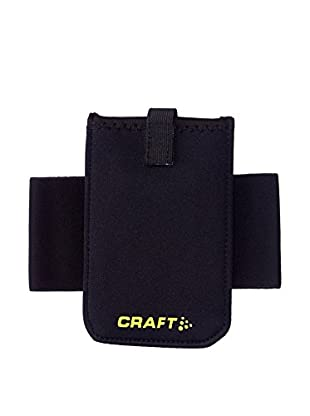 Craft Smartphone Hülle for Arm