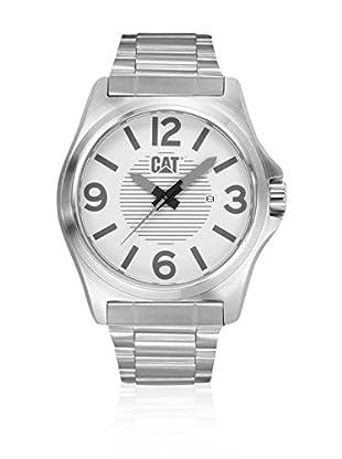 CATERPILLAR Reloj de cuarzo Unisex Pk.141.11.232 44 mm