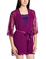 Amante Women's Baby Doll