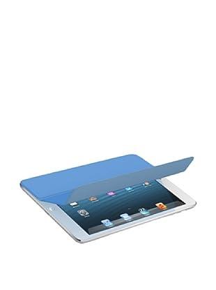 Beja Smart Cover Para iPad Mini Azul