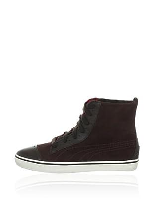 Puma Sneaker (Braun)