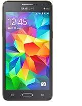 Refurbished Samsung Galaxy Grand Prime 4G SM-G531F (Grey)