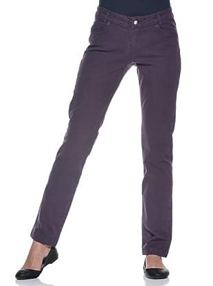 Timberland Jeans Lavaggio Leggero (viola)