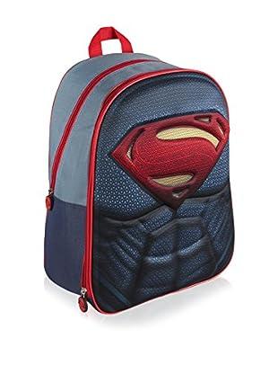 SUPERMAN Mochila Superman Logo