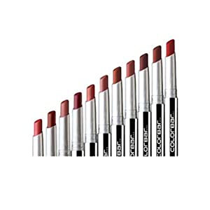 Colorbar Full Finish Long Wear Lipstick 11 Get Ready