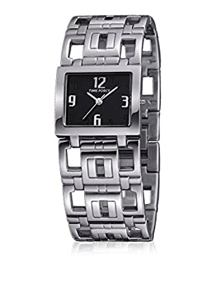 Time Force Reloj de cuarzo TF-3215L01M  28 mm