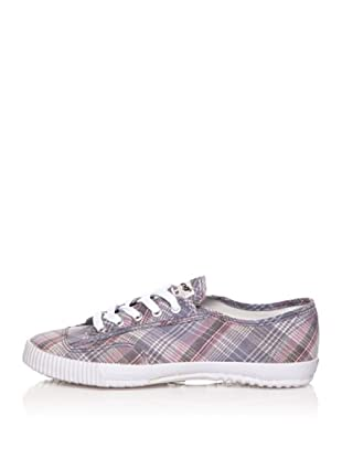 Shulong Zapatillas Shumadras Low (Gris)