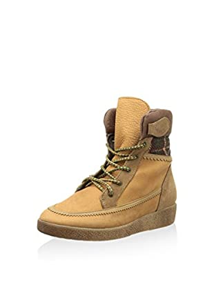 Coolway Boot NULL