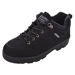 Action Campus T941 Men's Sport Shoes
