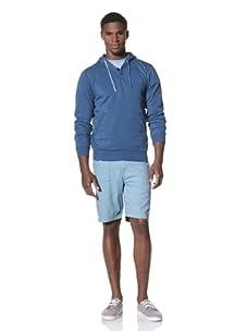 SLDVR Men's Miller Sweatshirt (Caribe)