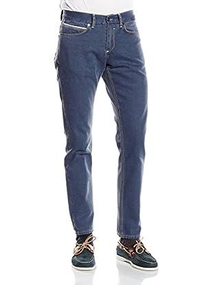 MURPHY & NYE Jeans Harry