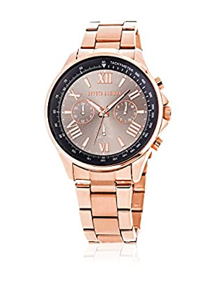 Devota & Lomba Reloj de cuarzo DL003MMF-03  45.50  mm