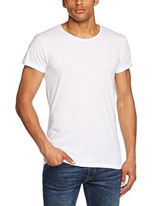 Selected  Camiseta Wenzhou (Blanco)