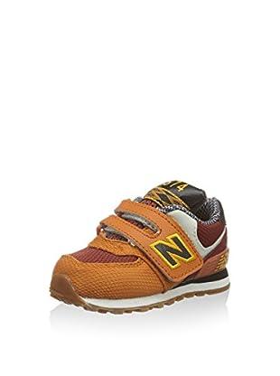 New Balance Zapatillas Kg574 T3I