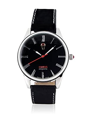 Swiss Emporio Reloj de cuarzo Man  40.0 mm
