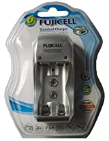 Fujicell BST Fuji-812B Battery Charger