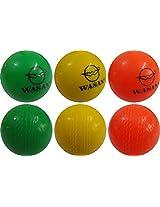 Wasan Wind Cricket Balls