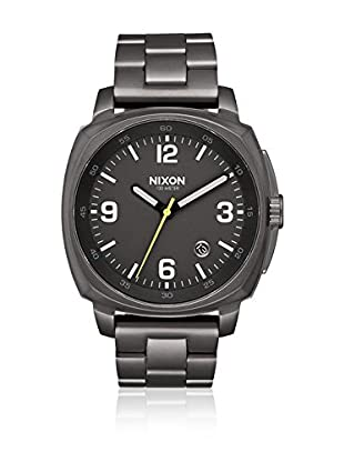 Nixon Quarzuhr Man 44 mm