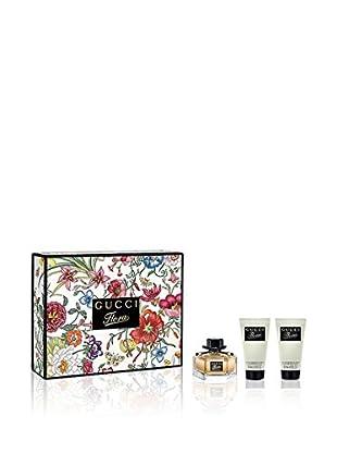 Gucci Set Cuerpo 3 Uds. Flora