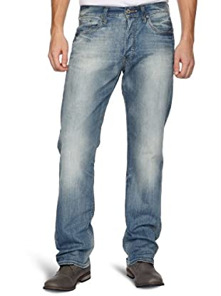 G-Star Jeans 3301 Loose