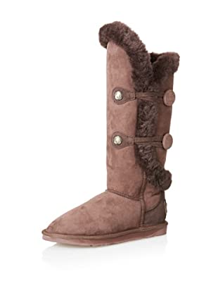 Australia Luxe Collective Women's Nordic Shearling Tall Boot (Beva)