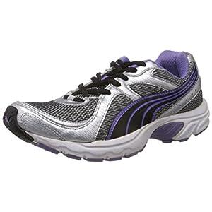 Puma Women's Kuris Wn s Ind. Mesh Running Shoes
