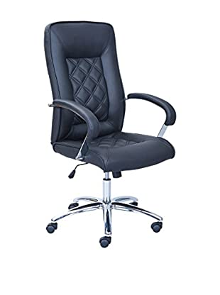 Manhattan Office Silla De Oficina Thor A4