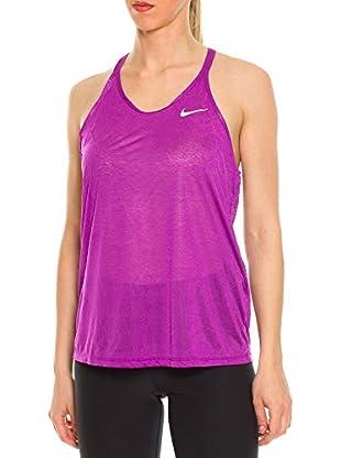 Nike Top Dri Fit Cool Strappy