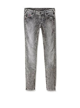 Pepe Jeans London Vaquero Sid