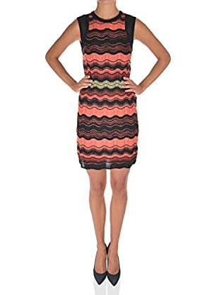 M Missoni Women's Sleeveless Dress