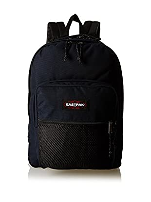 Eastpak Rucksack Pinnacle