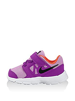 Nike Zapatillas Downshifter 6 (Td)