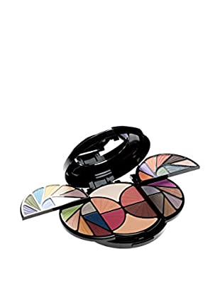 Nouba Make Up Palette N°157