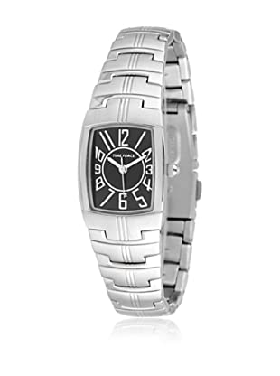TIME FORCE Reloj TF-4058L11M