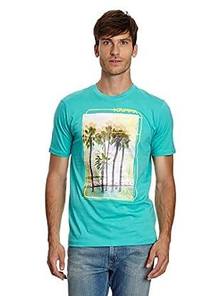 Kappa T-Shirt Timon