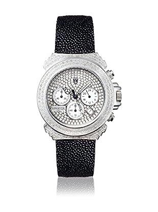 Lancaster Reloj OLA0426G Negro