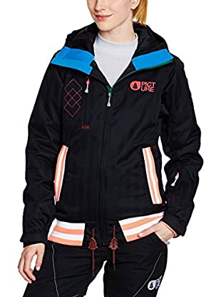 PICTURE ORGANIC CLOTHING Ski-Jacke Dallas Avenue