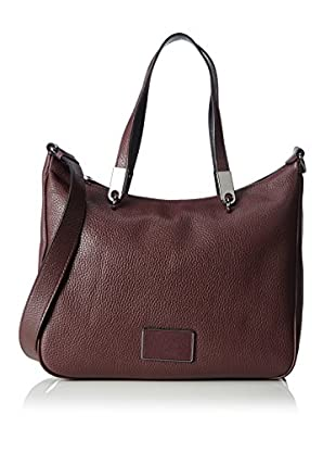 Marc by Marc Jacobs Schultertasche M0007267