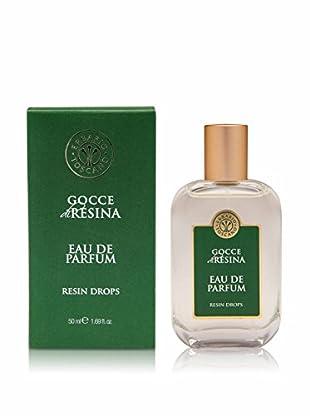 Erbario Toscano Perfume Mujer Resin Drops 50 ml