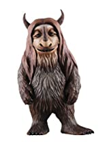 Judith Place Where Wild Things Vinyl Collectible Dolls